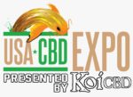 USA CBD Expo, Presented by Koi CBD