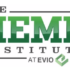 "Kaycha Group Announces Innovative Collaboration ""The HEMP Institute"" at EVIO Labs and Endocanna Health Inc."