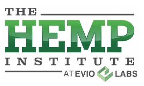"Kaycha Group Announces Innovative Collaboration ""The HEMP Institute"" at EVIO Labs and Endocanna Health Inc."