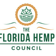 Florida Hemp Council Launches
