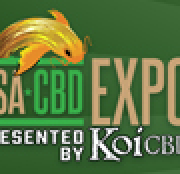 First USA CBD Expo Set to Occur August 2 to 4 in Miami Beach
