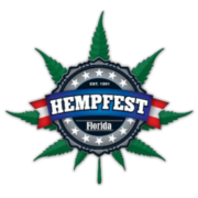 Florida Hempfest Officially Announces Florida Hempfest 2019 And Seattle Hempfest Network Partnership