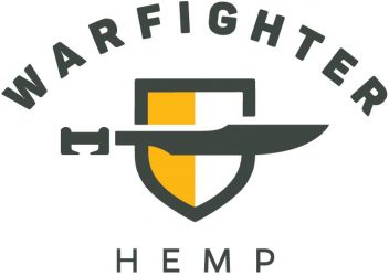WARFIGHTER HEMP IS THE FIRST TO BRING OPIOID ALTERNATIVES TO VETERANS AT 120th VFW NATIONAL CONVENTION, JULY 20-24