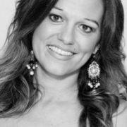 Cannabis Spotlight: Jill Giles
