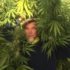 """""""Amazon"""" John Easterling: Helping Patients Overcome Cancer Related Challenges with Home-Grown Cannabis"""