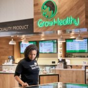 GrowHealthy Undergoing Aggressive Expansion to Meet Market Demand