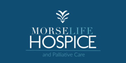 MorseLife Hospice and Palliative Care by Survey Reveals Attitudes About Medical Marijuana, Religion and End-of-Life Care
