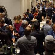 Benzinga Cannabis Conference Opportunity for Companies, Investors