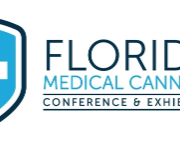 Patient and Student Cannabis Education Session Offered at Florida Medical Cannabis Conference