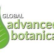 Global Advanced Botanicals