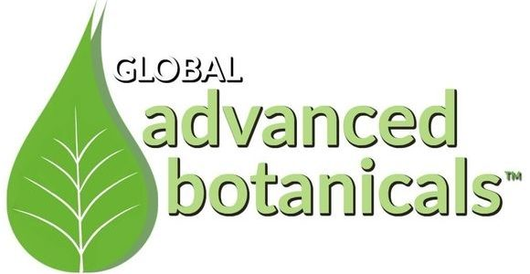 Global Advanced Botanicals