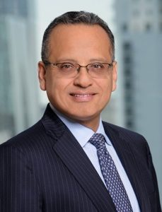 Mr. Cannabis Law Adds Attorney Edgar J. Asebey to Drive Long-Term Value to Clients