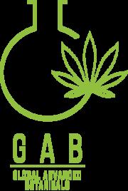 GAB Announces Release of Elite Line