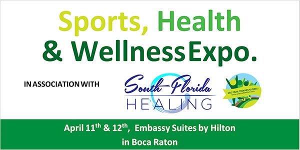 sports-health-wellness-expo