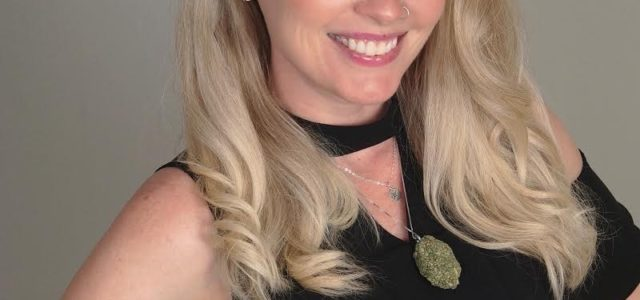 Cannabis Spotlight: Andrea Anderson of Trulieve