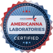 A Message from Americanna Labs CEO Regarding COVID-19