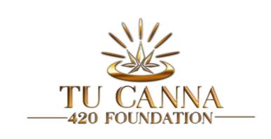 Tu Canna 420 Foundation Providing Senior Assistance in the wake of the Covid 19 Virus