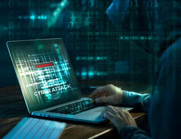 Coronavirus and Cybercrime: Hackers' exploits on healthcare during the COVID-19 pandemic