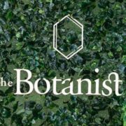 The Botanist Spring Hill Medical Cannabis Dispensary will Remain Open to Serve Patients with Medicinal Cannabis