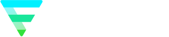 Fluent Announces Fourth Quarter and Full-Year 2019 Financial Results