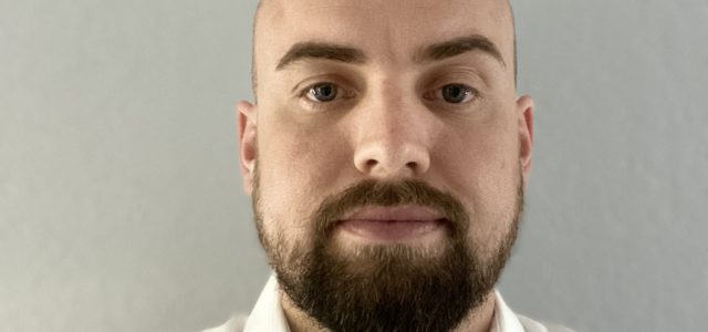 DocMJ Turns to Telemedicine During the Coronavirus Pandemic