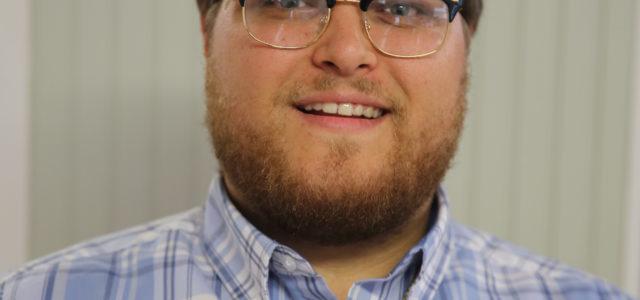 Cannabis Spotlight: Joey Kelley of One Plant