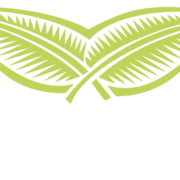 Leading Skin Care Manufacturer ROYAL LABS, of Charleston, S.C., Ramps-up production to meet demand for Hand Sanitizer Spray and Hand Wash among concerns of widespread shortages