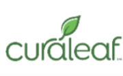 CURALEAF REPORTS RECORD THIRD QUARTER 2020 FINANCIAL AND OPERATIONAL RESULTS