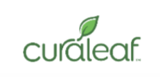 CURALEAF HOLDINGS ANNOUNCES CLOSING OF C$34.06 MILLION PRIVATE PLACEMENT OF SUBORDINATE VOTING SHARES