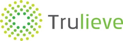 Trulieve Announces the Appointment of Alex D'Amico as Chief Financial Officer