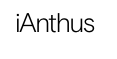 iAnthus Announces Execution of Support Agreement for a Recapitalization Transaction