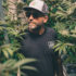 Growers Who Help One Plant Grow