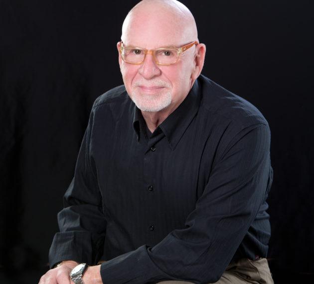 Retired DEA Agent Warns that Despite COVID, Opioid Crisis isn't Over