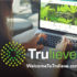 Trulieve Reports Record First Quarter 2021 Revenue of $193.8M, Net Income of $30.1M and Adjusted EBITDA of $90.8M