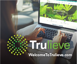 Trulieve Expands Pennsylvania Footprint with Acquisition of Keystone Shops