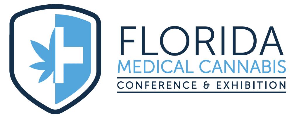 FMCCE Logo