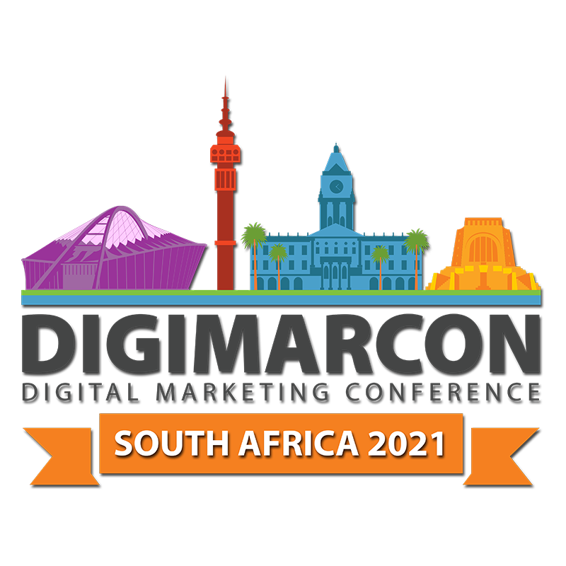 digimarcon-south -africa-2021