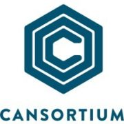 CANSORTIUM REDEEMS US$5 MILLION OF CONVERTIBLE NOTES