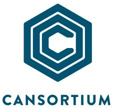 CANSORTIUM ANNOUNCES RESIGNATION OF MARCOS PEDREIRA
