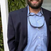 Cannabis Spotlight: Christopher Peppe, Lead Community Outreach Specialist, Liberty Health Sciences