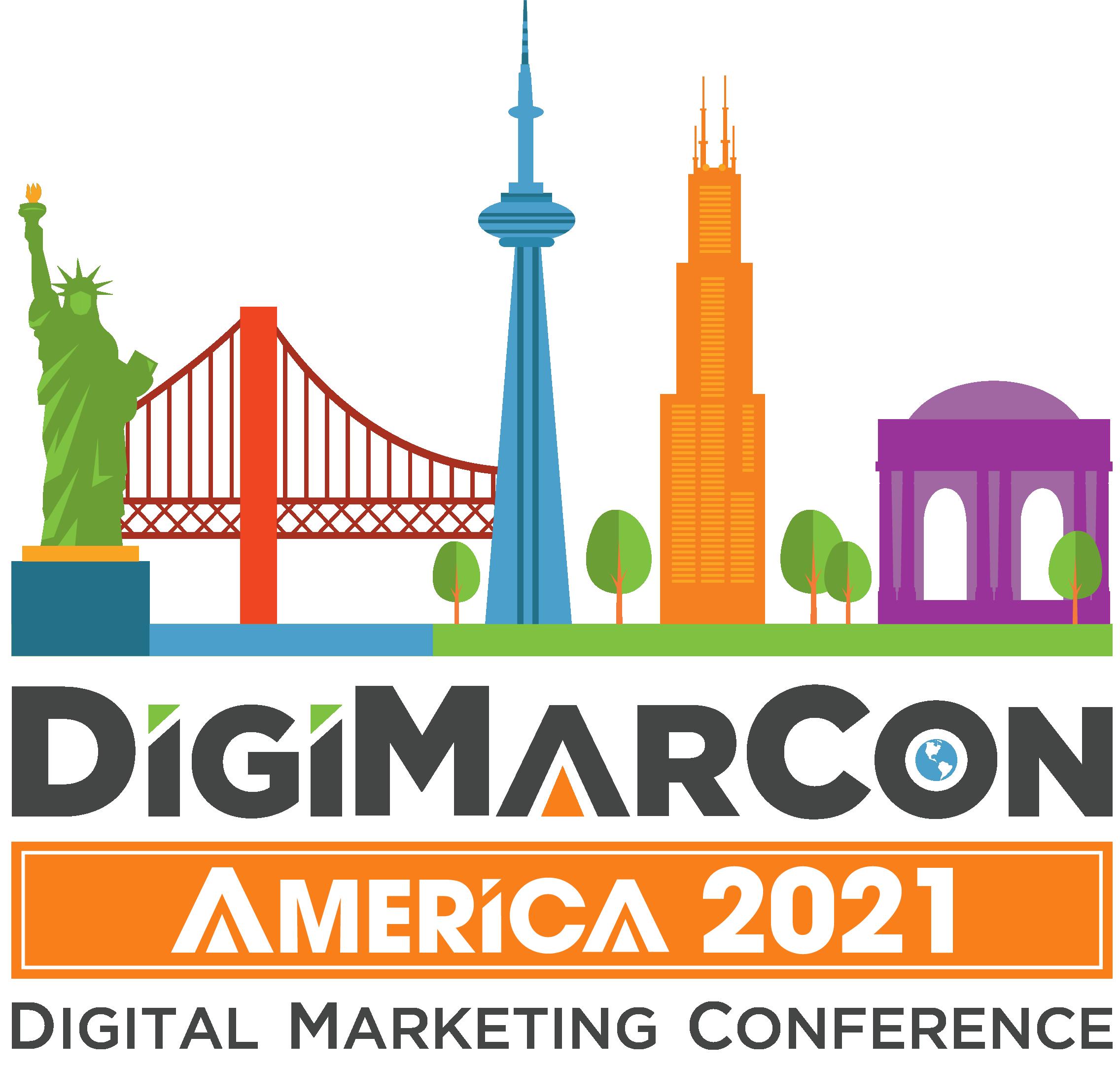digimarcon-america-2021