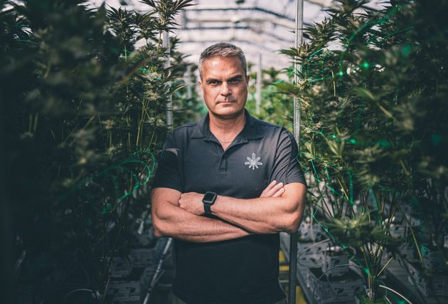 One Plant's Dr. Matt Discusses the Importance of Medical Directors for MMTCs