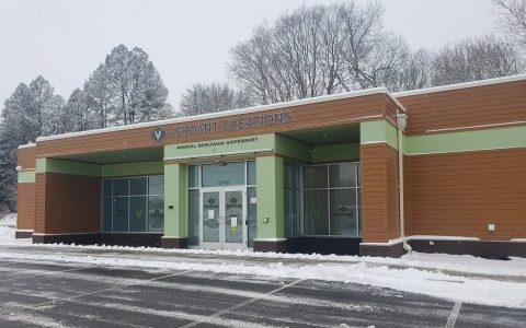 Cresco Labs Closes Acquisition of Verdant Creations' Four Dispensaries, Reaches Maximum Retail Licenses in Ohio