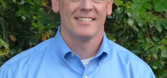 Americanna Laboratories Appoints Wyman Dickey as New CEO