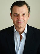 Curaleaf Appoints Carlos Madrazo as Senior Vice President Investor Relations and Capital Markets
