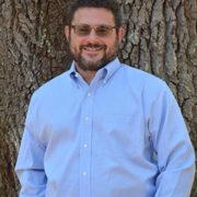 Cannabis Spotlight: Dr. David Berger of Wholistic ReLeaf