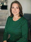 Cannabis Spotlight: Dr. Michelle Beasley Medical Marijuana Clinics of Florida