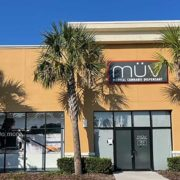 Verano Opens 34th MÜV™ Medical Cannabis Dispensary In Florida