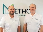 Method Testing Labs Launches Florida Cannabis Testing