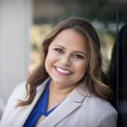 Cannabis Spotlight: Dr. Sasha Noe of Compassionate Medical Cannabis Care Clinic